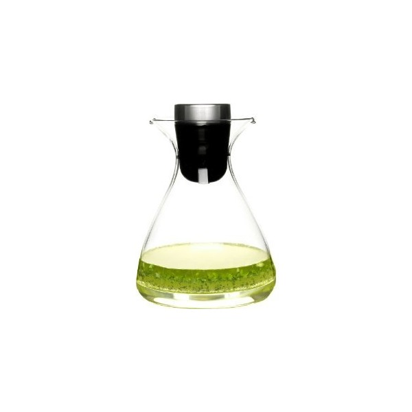 Sagaform Dressing Shaker with Stopper