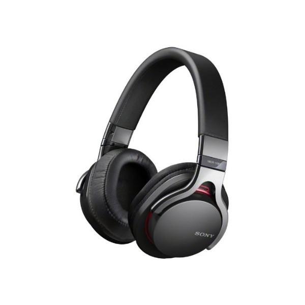 MDR-1RBT headphones