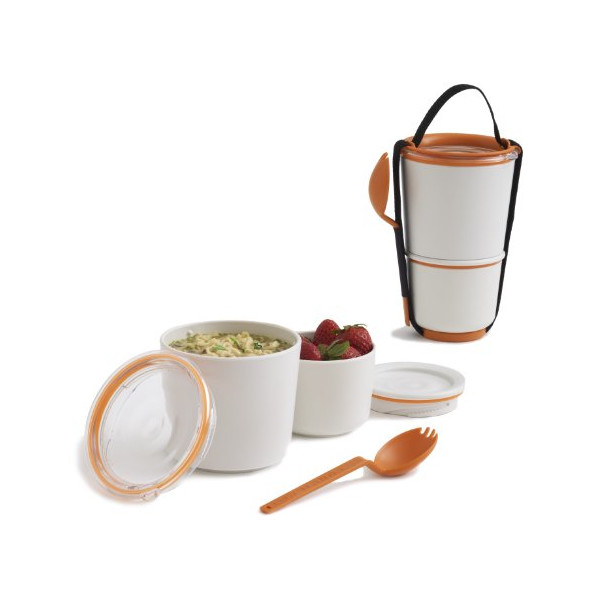 Black+Blum Lunch Pot