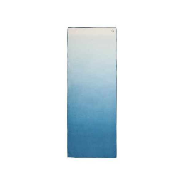 Manduka Equa Plus Yoga Towel