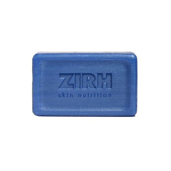 Zirh Body Bar Alpha Hydroxy Body Bar Bath And Shower Gels