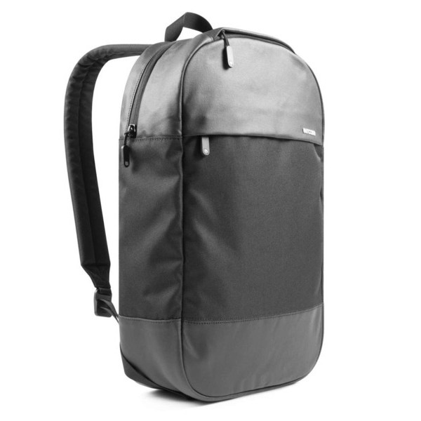 Incase Campus Exclusive Compact Backpack