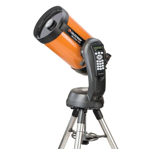Celestron NexStar 8 SE Telescope