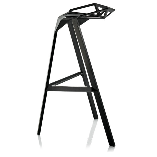 Magis Stool One by Magis