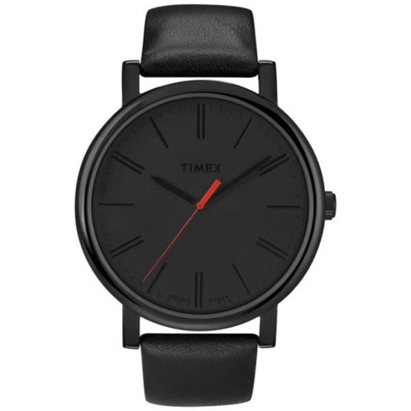 Timex Premium Originals Men's watch #T2N794