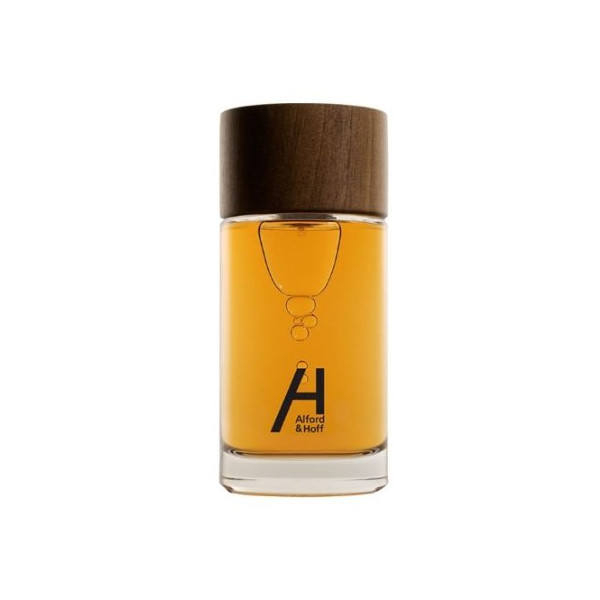 Alford & Hoff Eau de Toilette - 3.4 fl.oz. spray