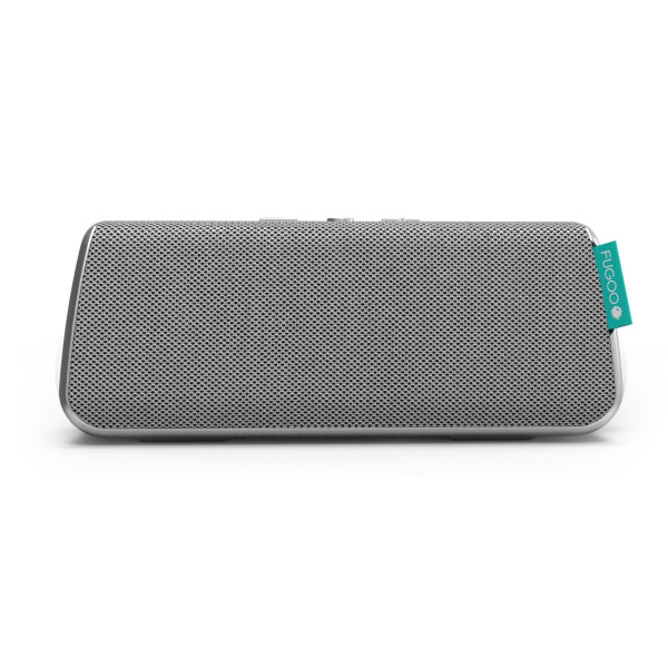 FUGOO Style, Portable Bluetooth Surround Sound Speaker