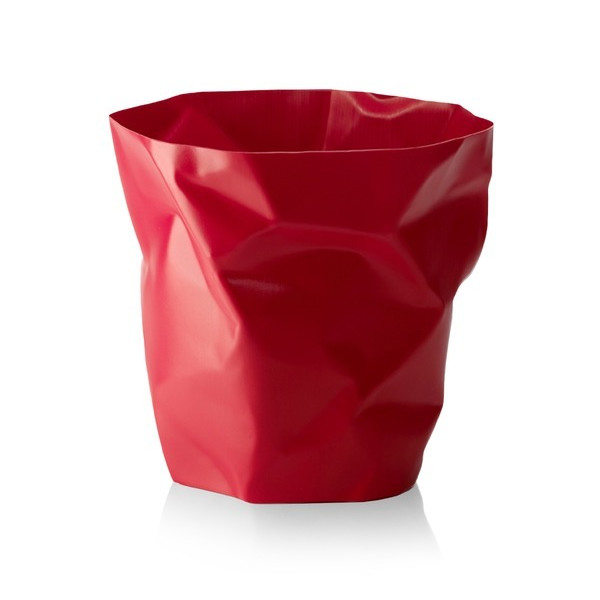 Essey BinBin Wastepaper Basket