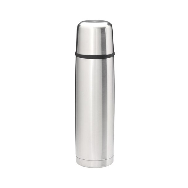 Thermos Nissan Stainless-Steel Vacuum Insulated Bottle