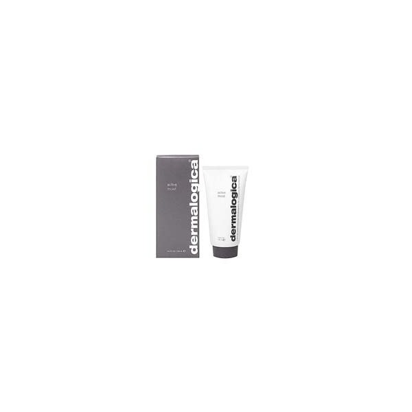 Dermalogica Active Moist - Oil Free Lotion for Daily Moisture Protection (3.4 oz.)