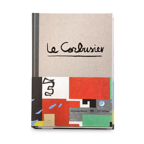 Le Corbusier: The Art of Architecture