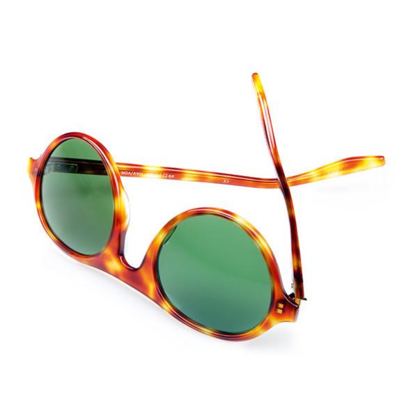 Barton Perreira Ribisi Sunglasses