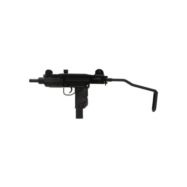 Umarex 2256100 UZI CO2 Carbine