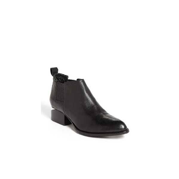Alexander Wang 'Kori' Ankle Boot