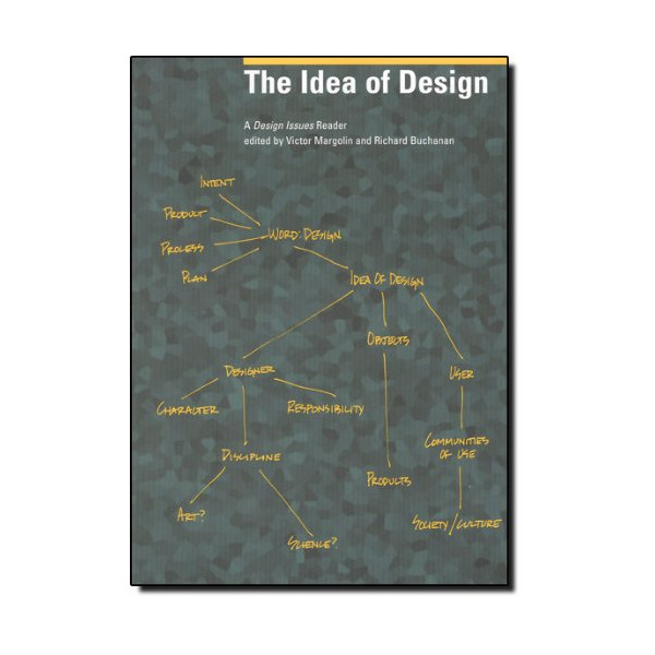 The Idea of Design