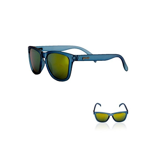 2d0d22c347 Canopy.co  goodr RUNNING SUNGLASSES - No Slip