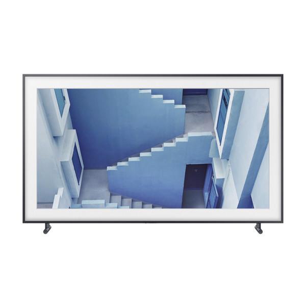 "Samsung Electronics Flat 55"" LED 4K UHD The Frame SmartTV 2017"