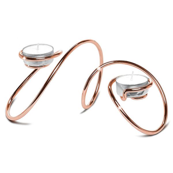 Black + Blum T-Loop, Copper