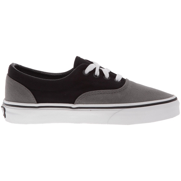 Vans Mens Era Skate Shoes