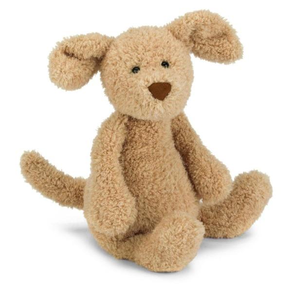 Jellycat ChouChou Puppy