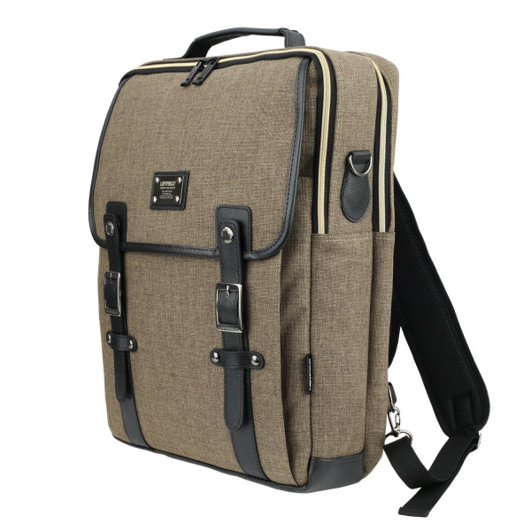 Backpack Messenger Tote Bags Laptop Polyester