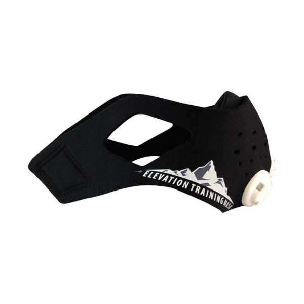 Elevation 2.0 Training Mask, Small