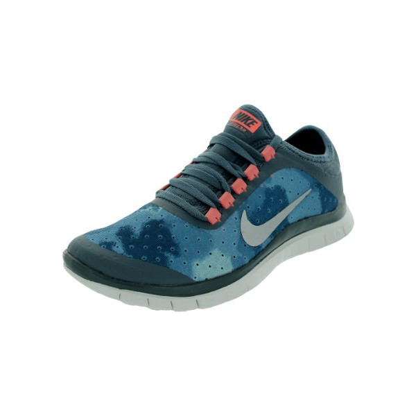 Nike Women's Free 3.0 V5 EXT Running Shoes