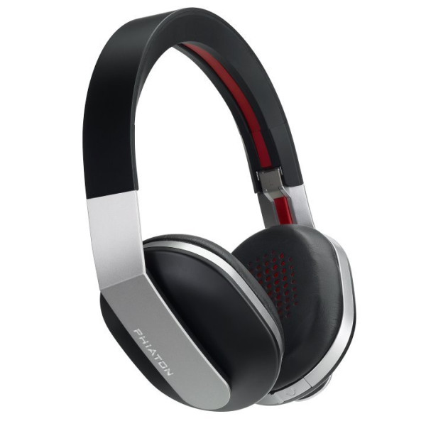 Phiaton Chord MS 530 M-Series Wireless & Active Noise Cancelling Headphones