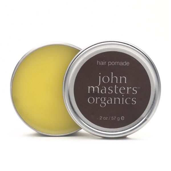 John Masters Organics, Hair Pomade, 2 oz