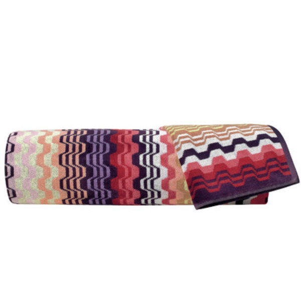 Missoni Home Bath Sheet