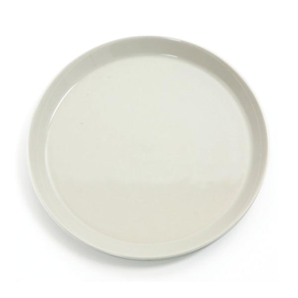 Hasami Plate Mini