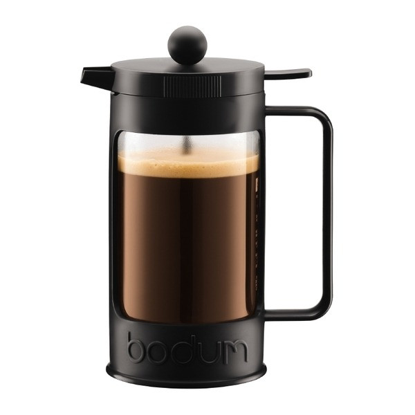 Bodum Bean French Press 1.5 Litre Iced Coffeemaker