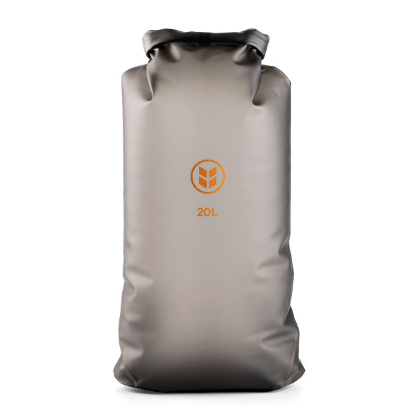 Canopy.co: Barlii DrySak Non-Toxic, PVC-free, Waterproof Premium Dry Bag - on Amazon