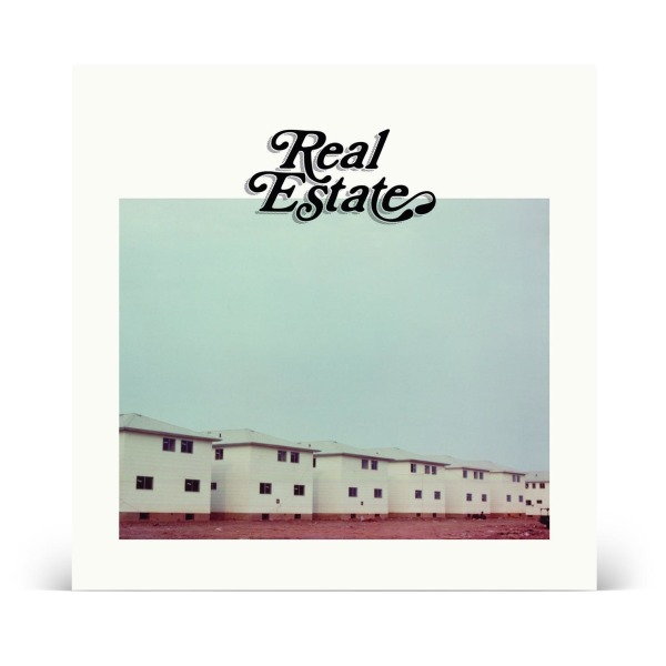 Real Estate, Days