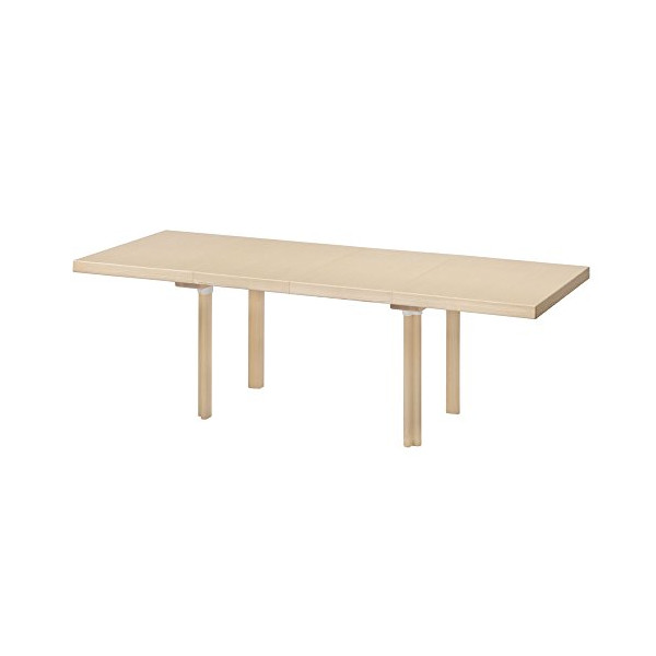 Artek Extension Table H92