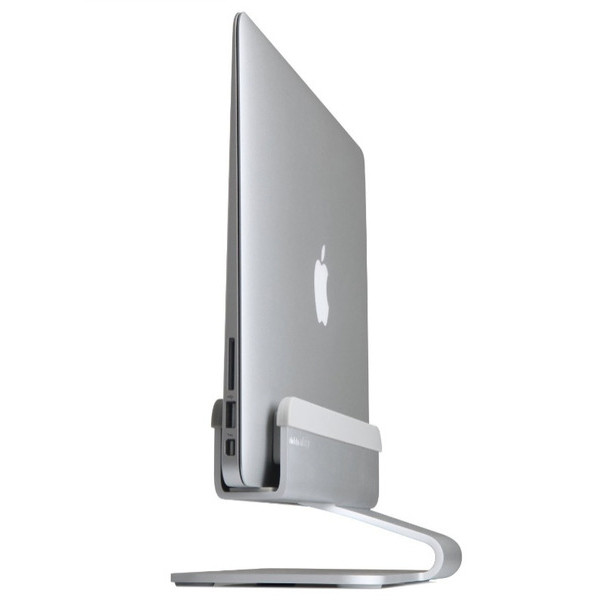 Rain Design, Inc.mTower Vertical Laptop Stand