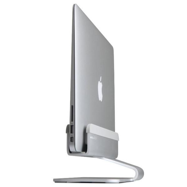 Rain Design, Inc.mTower Vertical Laptop Stand