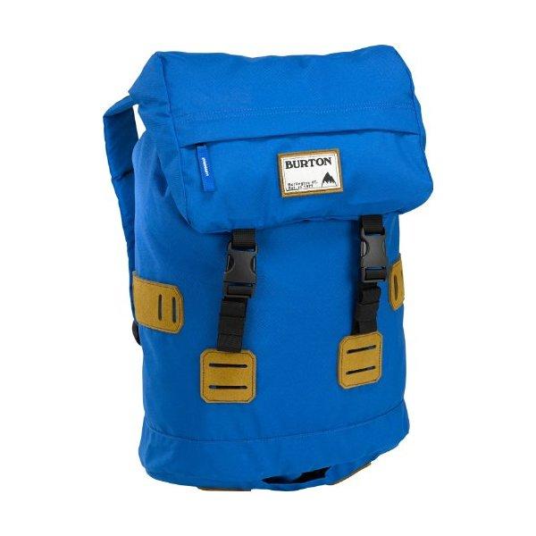 Burton Tinder Pack (Cobalt)