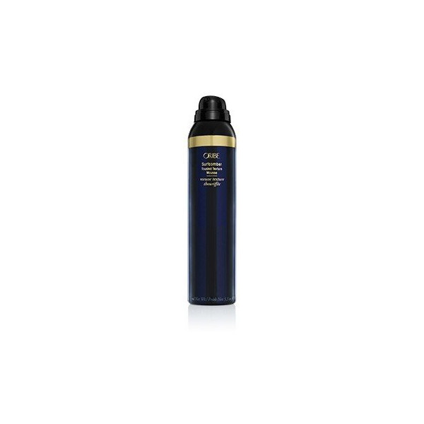 Oribe Surfcomber Tousled Texture Mousse 175ml 5.7 oz