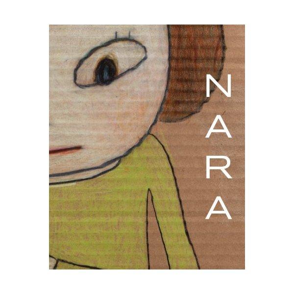 Yoshitomo Nara - Drawings