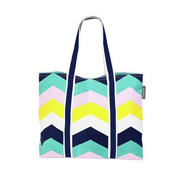 Sunnylife Acapulco Tote Bag, One Size