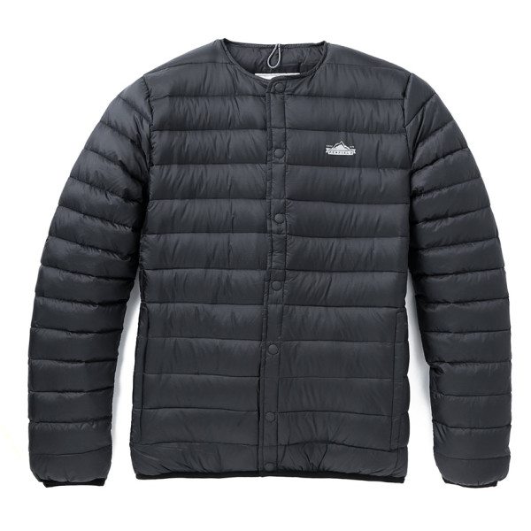 Penfield Men's Maloata Packable Jacket