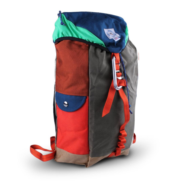 Epperson Mountaineering Climb Pack, Navy Ranger