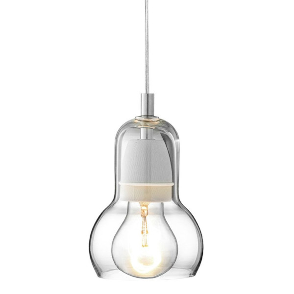 SR1 Bulb Pendant Light