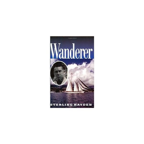 Wanderer [Paperback]