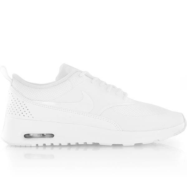 Nike Air Max Thea Womens Style: 599409-101 Size: 9 M US