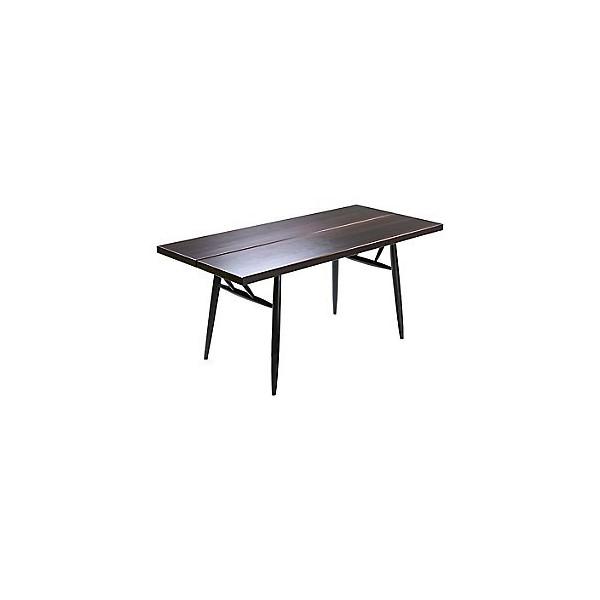 Artek Pirkka Table