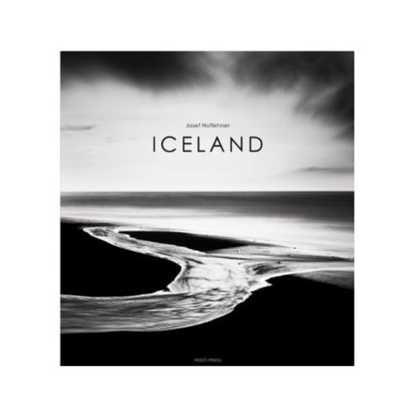 Iceland (English and German Edition)
