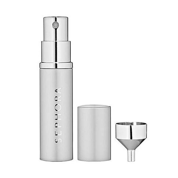 SEPHORA COLLECTION Fragrance Atomizer
