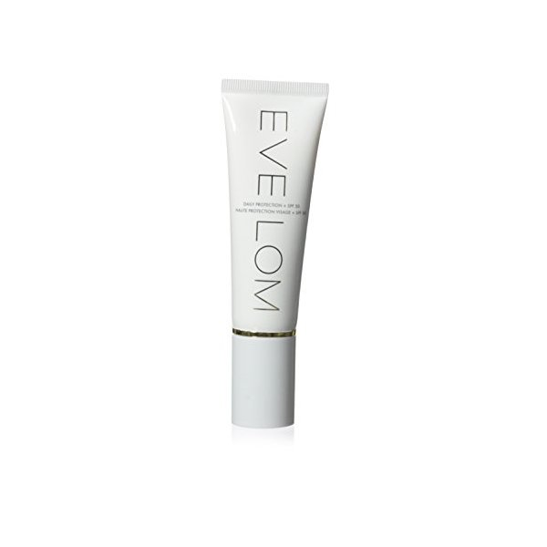 Eve Lom Daily Protection + SPF 50-1.6 oz